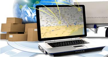 Decope divulga índices de custos do transporte de cargas de fevereiro | Frota&Cia