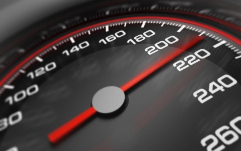 Resultado de imagem para controle de velocidade carro
