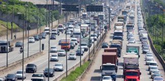 A ANTT trabalha junto a órgãos envolvidos com a Semana Nacional do Trânsito (SNT 2021) com o objetivo de preservar a segurança nas estradas.