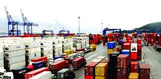 De acordo com a FreteBras, já é possível sentir alguns efeitos da pandemia de coronavírus nas importações e exportações nos portos.