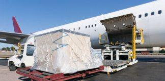 De acordo com dados da Associação Internacional de Transporte Aéreo (IATA), a demanda por frete aéreo em 2020 continuou em queda no mês em junho.