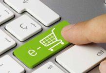 De acordo com dados do levantamento feito pela Compre & Confie (empresa especializada em inteligência de mercado e que mede a força do e-commerce brasileiro