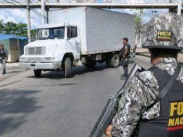 De acordo com levantamento da Federação das Indústrias do Estado do Rio de Janeiro (Firjan) mostra que, em 2019, houve 7.455 casos de roubos de carga