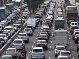 Nos últimos dois meses, o índice de roubo e furto de caminhões voltou a crescer no Brasil. Em junho a alta foi de 5,88% e em julho de 2,78%.