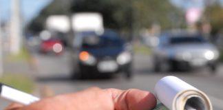 A quantidade de multas aplicadas pela Polícia Rodoviária Federal (PRF) cresceu 88% entre 2009 e 2019. Dessa forma, passando de cerca de 3 milhões