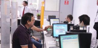 A partir de agora, os Centros de Formações de Condutores (CFCs) credenciados pelo Detran.SP podem atuar com 80% da capacidade total permitida
