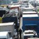O Departamento de Estradas de Rodagem (DER), órgão vinculado à Secretaria de Logística e Transportes, decidiu suspender as restrições para circulação