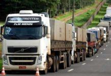 De acordo com publicação de sexta, 27, no Diário Oficial da União, a Agência Nacional de Transportes Terrestres (ANTT) flexibilizou alguns prazos