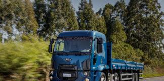 De acordo com dados da Cargo X, startup que conecta empresas a transportadoras, já huve uma queda de 7,5% no movimento dos transportadores