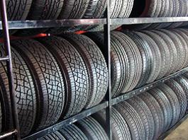 A venda de pneus de carga cresceu 29,2% no Brasil em julho de 2020 ante o mesmo mês de 2019. Dessa forma, foram comercializadas