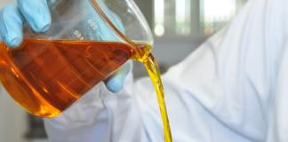 A Associação dos Produtores de Biodiesel do Brasil (Aprobio) conseguiu obter uma liminar para anular a decisão da última quinta-feira, 13, da Agência Nacional