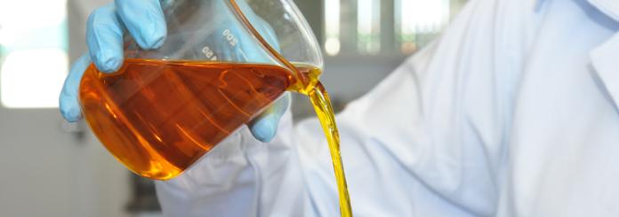 A Agência Nacional do Petróleo, Gás Natural e Biocombustíveis (ANP) aprovou hoje (7) o aumento da mistura do biodiesel de 10% para 11% no óleo diesel