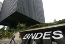 De acordo com o Banco Nacional de Desenvolvimento Econômico e Social (BNDES), de 10 a 20% das ações da Petrobras serão destinadas à pessoas físicas.