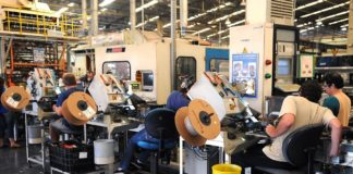 Coronavírus impacta negativamente 92% das Indústrias brasileiras, diz CNI