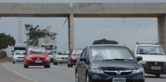 De acordo com o ministro da infraestrutura, o governo federal pretende transferir 16 mil quilômetros (km) de rodovias para a iniciativa privada