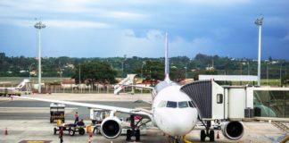 De acordo com relatório da Associação Internacional de Transporte Aéreo (IATA, na sigla em inglês) divulgado no início de abril informa que a demanda