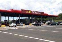 O tráfego de veículos nas rodovias administradas pela CCR subiu 3,3% no período de 09 a 15 de outubro, em comparação com os mesmos dias em 2019.