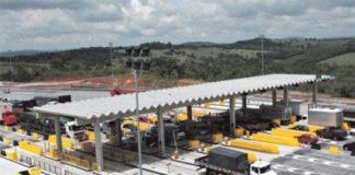 A Agência Nacional de Transportes Terrestres – ANTT aprovou o reajuste de pedágio na Fernão Dias e na BR-116. Assim, pelas Deliberações publicadas