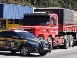 De acordo com o presidente do Setcergs (Sindicato das Empresas de Transportes de Carga e Logística no Estado do Rio Grande do Sul), Sérgio Gabardo,