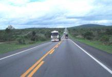 De acordo com levantamento da Polícia Federal houve uma queda de 35% nas mortes no trânsito nas rodovias federais no primeiro semestre de 2020,