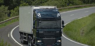 A DAF caminhões está lançando o DAF Agende fácil. Dessa forma, dedicando um sistema unificado para o agendamento de serviços e manutenções nos caminhões.