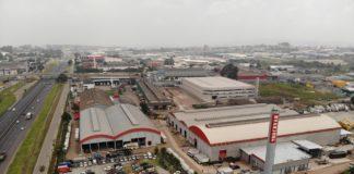 Desde que unificou suas fábricas em uma única unidade em Guarulhos, São Paulo em 2018, a Truckvan mudou de estratégia no mercado reforçando