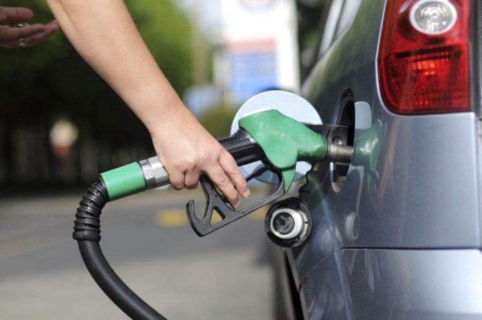 APetrobrasinformou nesta quinta-feira (20) que vai aumentar os preços médios do diesel em 5% e os da gasolina em 6% em suas refinarias.