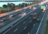 O Departamento Nacional de Infraestrutura (Dnit) lançou na última terça-feira (5) um programa para avaliar a periculosidade das rodovias brasileiras