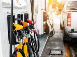 Os primeiros 15 dias de julho foram de aumento no preço dos combustíveis na Região Sudeste, de acordo com o Índice de Preços Ticket Log (IPTL).