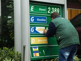 De acordo com o mais recente levantamento do Índice de Preços Ticket Log (IPTL), o preço do diesel teve um aumento de 2,09% no Brasil. Dessa forma,