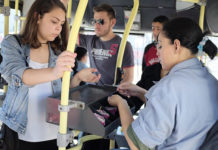 Os profissionais do setor de transportes foram incluídos no grupo prioritário para receber a vacina contra a covid-19. De acordo com nota do Ministério