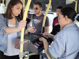 Trabalhadores dos transportes públicos de metrô e do ônibus em São Paulo descartaram greves para hoje, 20. Dessa forma, as categorias que se reuniram