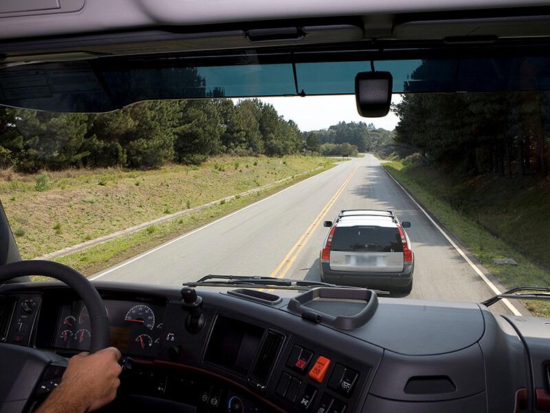 Resultado de imagem para CNT lança Guias Rápidos sobre boas práticas no transporte