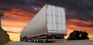 De acordo com estudo realizado pela 'FreteBras', empresa que desenvolve tecnologia para o setor de transporte de cargas, São Paulo fica em 1° lugar