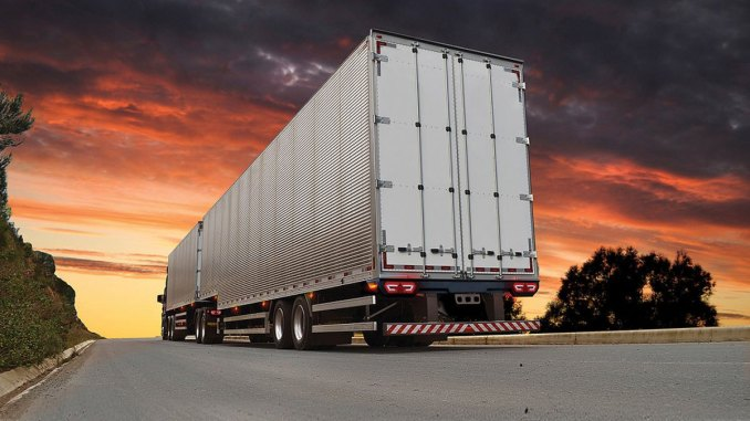 A previsão para 2020 do volume de emplacamentos de implementos rodoviários empatar com o total registrado em 2019 está mais próxima. De janeiro