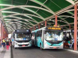 A Federação das Empresas de Transportes de Passageiros do Estado de São Paulo (FETPESP) lançará em 12 de dezembro o livro A Voz dos Pioneiros.