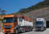 De acordo com apuração da FENABRAVE – Federação Nacional da Distribuição de Veículos Automotores, o mês de dezembro registrou o volume de emplacamentos