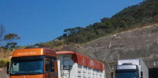 A Abac (Associação Brasileira das Administradoras de consórcio) divulgou o balanço regional de venda de novas cotas de caminhões.
