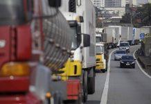 A ANTT (Agência Nacional de Transportes Terrestres) anunciou ontem (16) um aumento dos valores da tabela mínima do frete rodoviário. O reajuste varia entre 11% e 15%