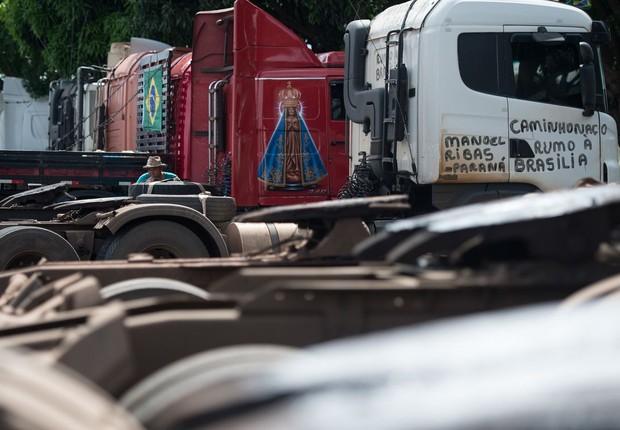 A FENABRAVE – Federação Nacional da Distribuição de Veículos Automotores divulgou, ontem, 2, o desempenho dos emplacamentos de veículos no mês de maio