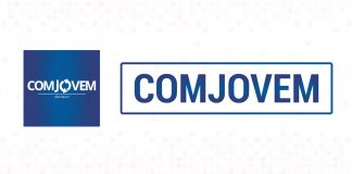Reuniao Diretoria ComJovem 2019