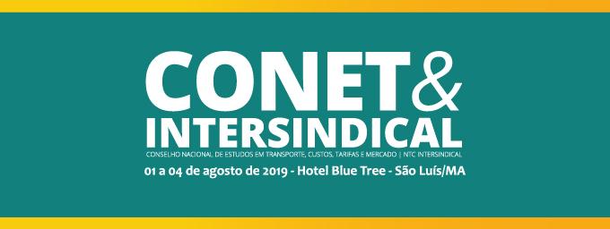 Conet & Intersindical - 01/08/2019