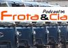 PodCast Frota&Cia – Panorama do Mercado de Veículos Comerciais 2018/2019