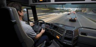 De acordo com pesquisa, realizado entre 2009 a 2016, 7,8% dos caminhoneiros fazem uso de algum tipo de droga. Cocaina, anfetaminas e maconha mais comuns