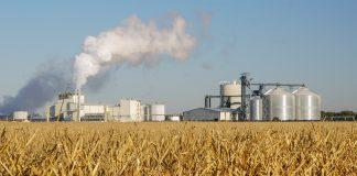 pela União da Indústria de Cana-de-Açúcar (UNICA) o ano de 2019 registrou um recorde histórico de consumo de etanol no Brasil.