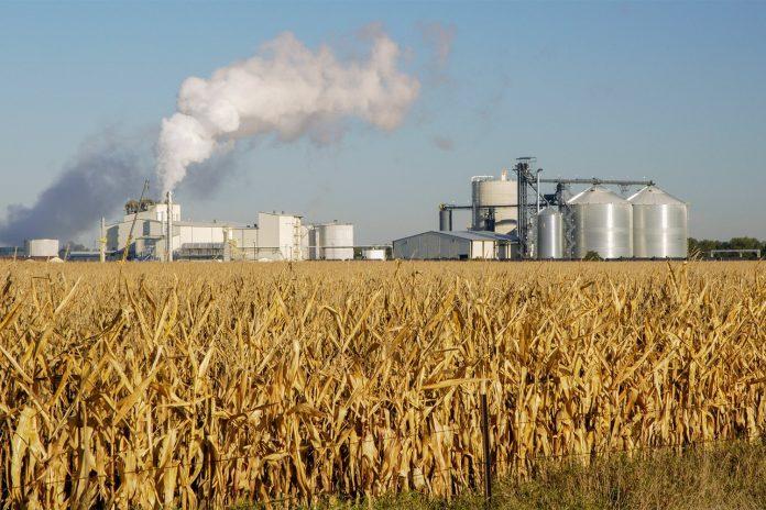 A UNICA divulgou um levantamento inédito sobre a contribuição do etanol de cana-de-açúcar na redução da emissão de gases causadores de efeito estufa (GEE).