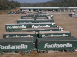 A indústria de implementos rodoviários ampliou o quadro de funcionários no Brasil. Dessa forma, mesmo com a crise causada pelo novo coronavírus,