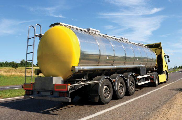 Importações de diesel são suspensas para evitar prejuízo