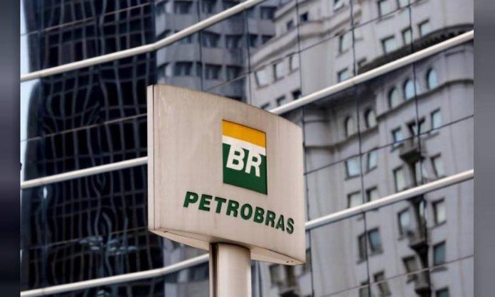 Bolsonaro afirma que pode rever preços da petrobrás