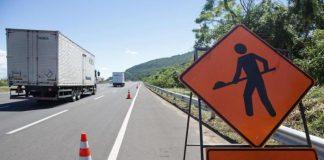 Governo busca verba para cumprir promessa de R$ 2 bilhões em melhorias de rodovias